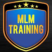MLM Skills Training