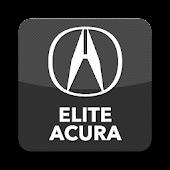 Elite Acura