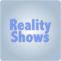 Reality Shows - Atualizadas icon