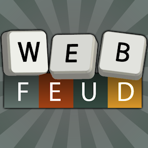 Webfeud Crosswords for PC and MAC