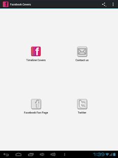 有冇free apps 可做退地? - 蘋果軟件- 電腦領域HKEPC Hardware - 全港 ...