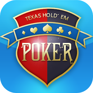 Poker Brasil HD for PC and MAC