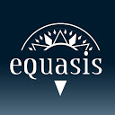 Equasis Mobile