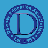Downey Education Association