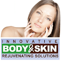 Innovative Body & Skin icon