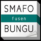 SMAFO BUNGU - fusen icon
