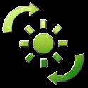 Brightness Motion Pro logo