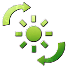 Brightness Motion Pro icon