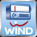 Wind Radios logo