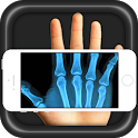 Xray Scan - Pocket Doctor icon