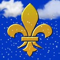 Louisville Snow Closings icon