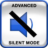 Advanced Silent Mode