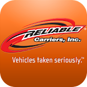 Reliable Auto Transport