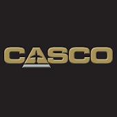 CASCO Aero