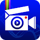 Clipagram: Amazing Video Maker v1.0