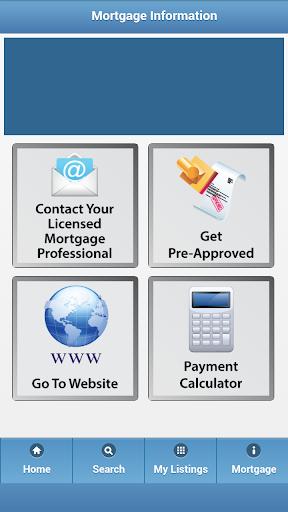 玩商業App|Wafa Hagag免費|APP試玩