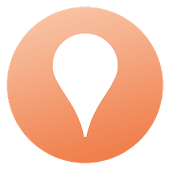 GPS Fake Location Toolkit