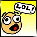 LOL Libs Free logo