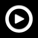 EQ Music Player icon