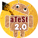 Alcohol Test Free icon