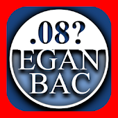 Egan's BAC Tracker