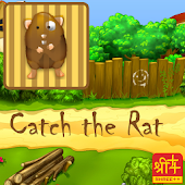 Catch The Rat (By Shree++) APK for Bluestacks