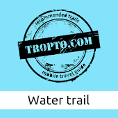 The Water Trail