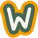 Wooters.us Mobile Preview logo