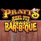 Pratt's Real Pit BBQ