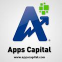 Creamos tu App icon