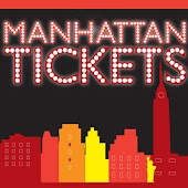 Manhattan Tickets