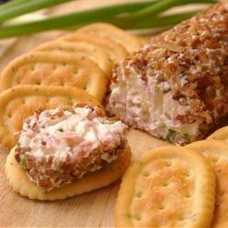 Ham Spread With Cream Cheese Recipes.