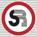 Segurança Rodoviária icon