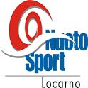 Nuoto Sport Locarno icon