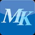 Московский комсомолец logo