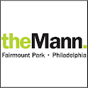 The Mann Center