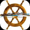 SchiffsModell.net e.V.