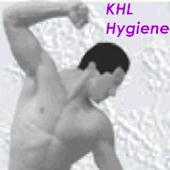 Physiokompendium KHL Basics