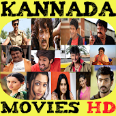 Latest Kannada Movies HD