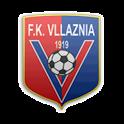 Vllaznia Futboll Klub logo