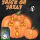 Pumpkins Hallo Live Wallpaper