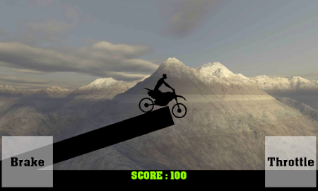 Stunt Bike Racing Games 1.4 screenshot 84659