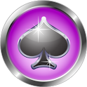 14 Pyramid Solitaire Games icon