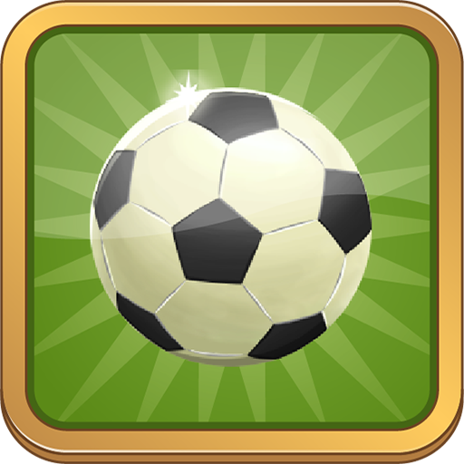 pvpFootball 體育競技 LOGO-玩APPs