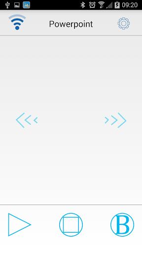 【免費工具App】gRemote-APP點子