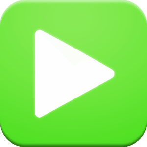 Media Player for Android - Pro 媒體與影片 App LOGO-APP試玩