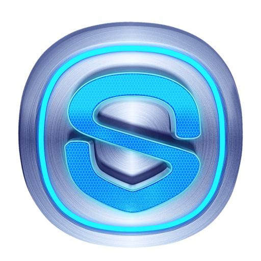 360 Security - Antivirus Boost apk