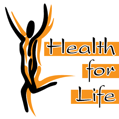 Health For Life