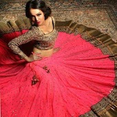 Ghagra Collections