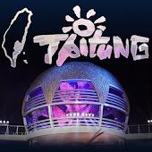 Travel Taitung